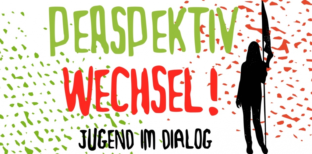 perspektivwechsel_final_web