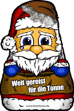 Weihnachtsmannpostkarte-vorne-web