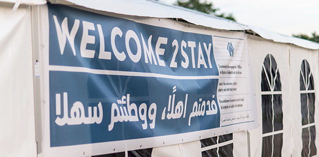 Welcome2stay_flickr_web